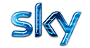 Blu 9 Hotel Sky